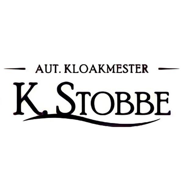 Aut. Kloakmester K. Stobbe
