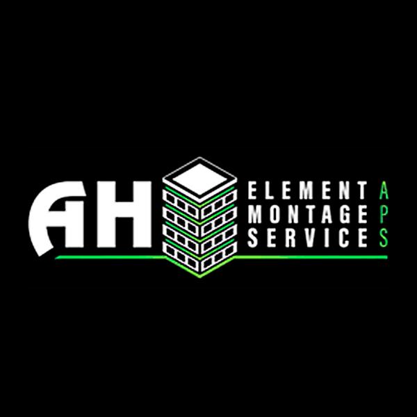 A. H. Elementmontage Service ApS