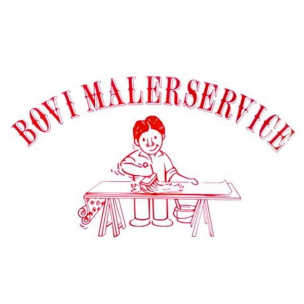 BOVI Malerservice