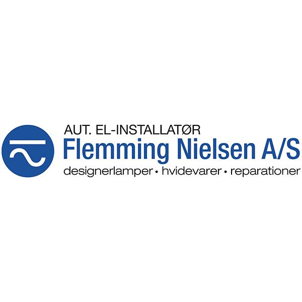 Flemming Nielsen A/S