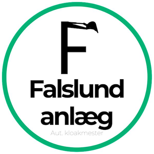 Falslund Anlæg ApS