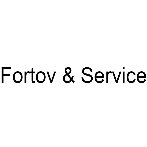 Fortov & Service