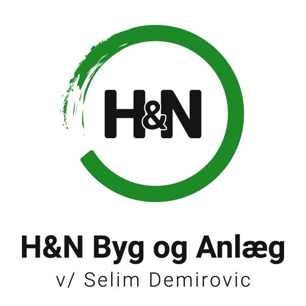 H&N Byg Og Anlæg V/ Selim Demirovic