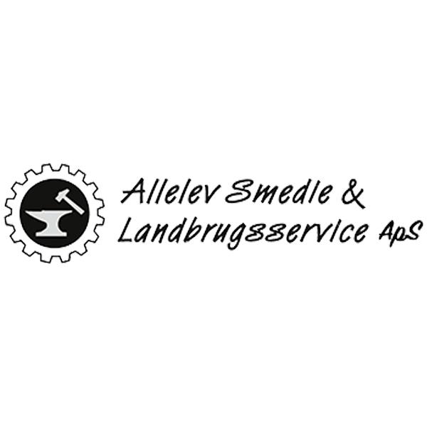Allelev Smedie & Landbrugsservice ApS