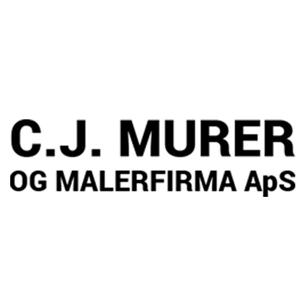 C.J Murer- & Malerfirma ApS