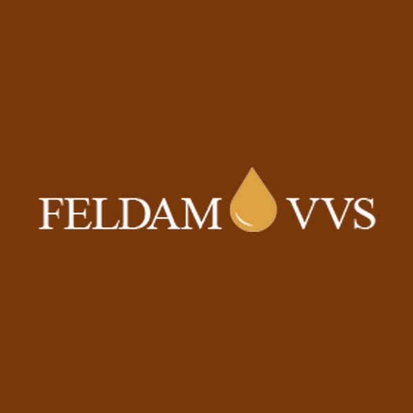 Feldam VVS ApS