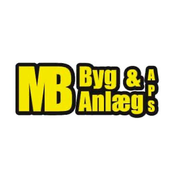 MB Byg & Anlæg ApS
