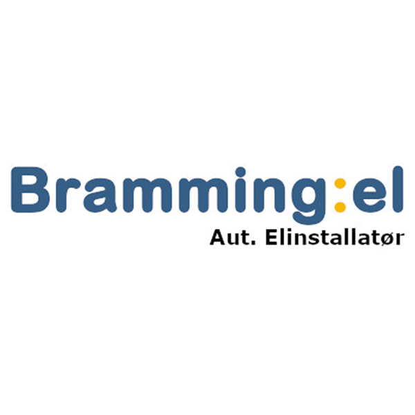 Bramming El ApS