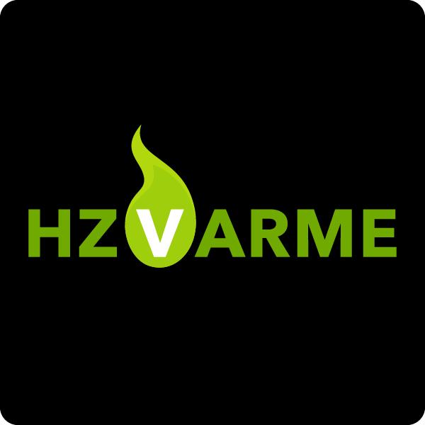 HZ Varme