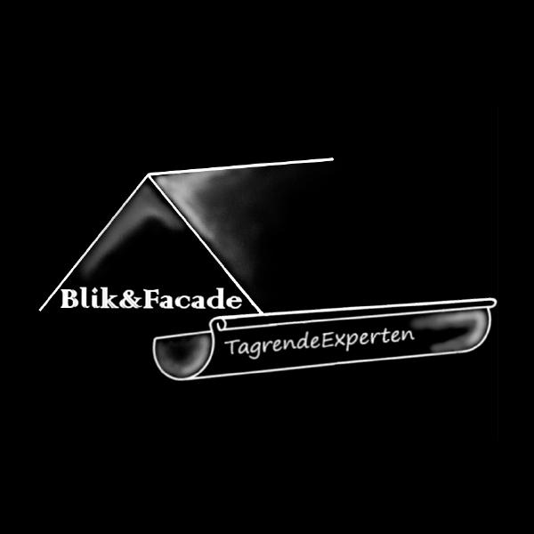 Blik&Facade Tagrendeexperten