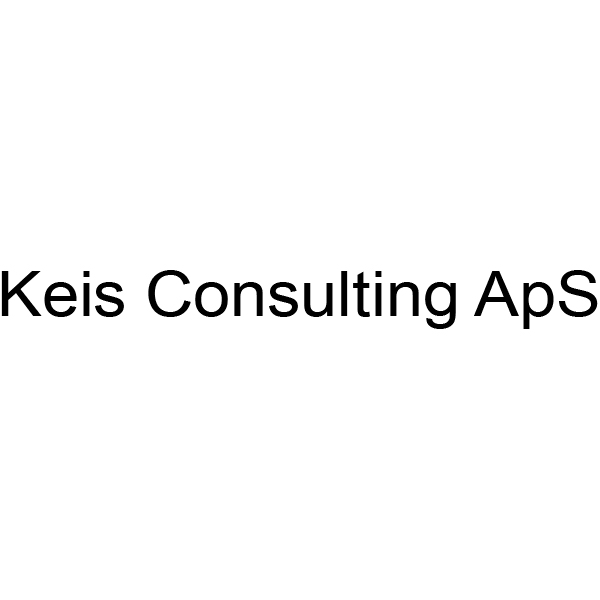 Keis Consulting ApS