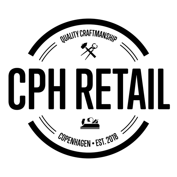 CPH-Retail ApS
