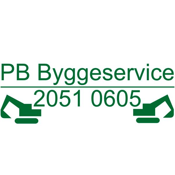 PB Byggeservice ApS
