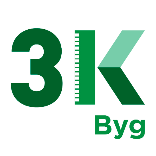 3K-Byg ApS