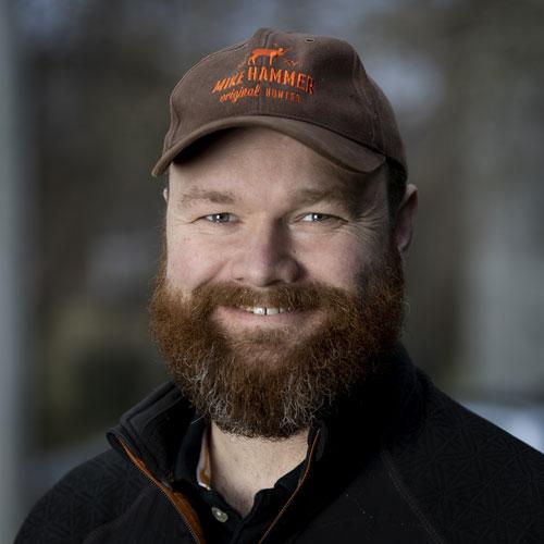 Rune Hansen