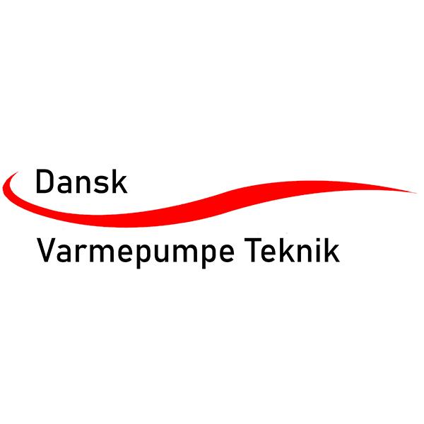 Dansk Varmepumpeteknik ApS