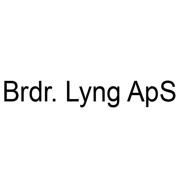 Brdr. Lyng ApS