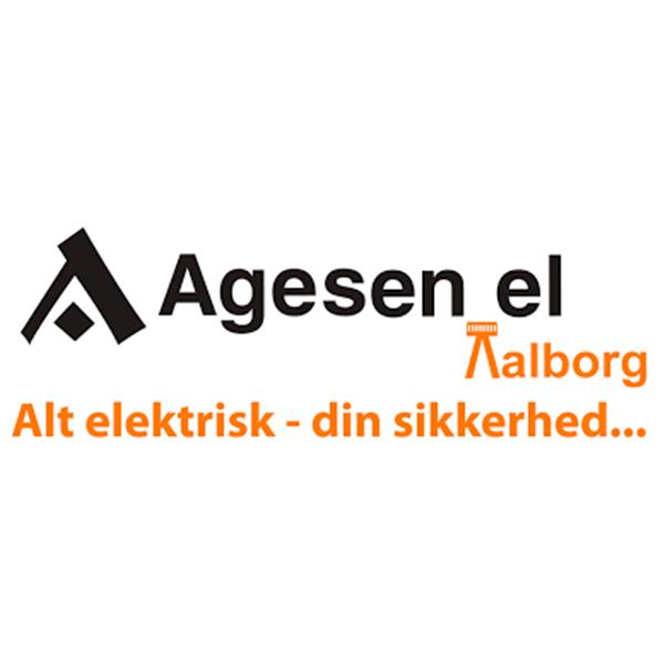Agesen El Aalborg ApS