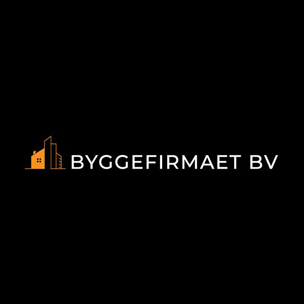 Billig Varme - Byggefirmaet BV