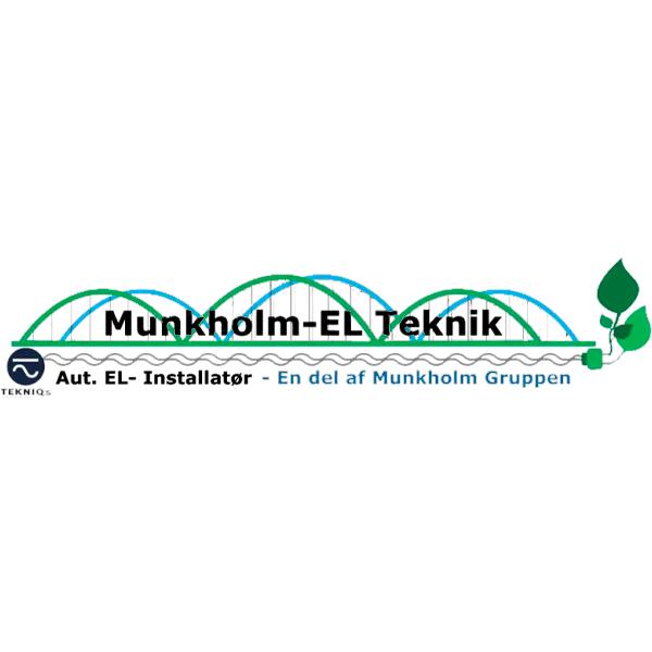 Munkholm El-teknik ApS