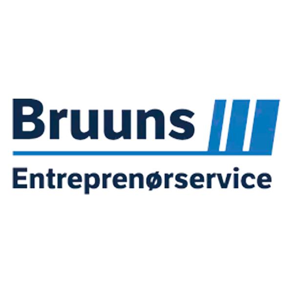Bruuns Entreprenørservice