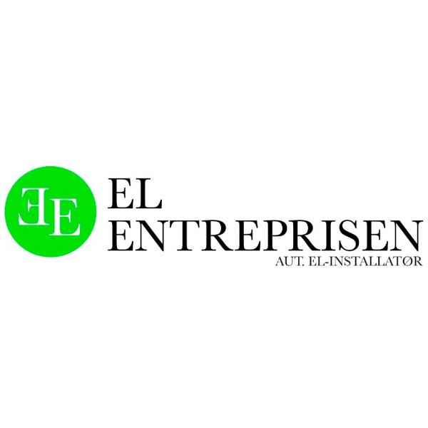 EL ENTREPRISEN ApS