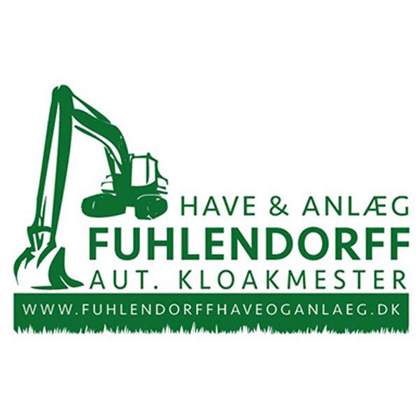 Fuhlendorff Have & Anlæg