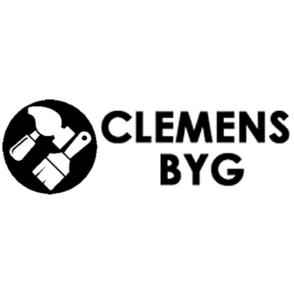 Clemens Byg ApS