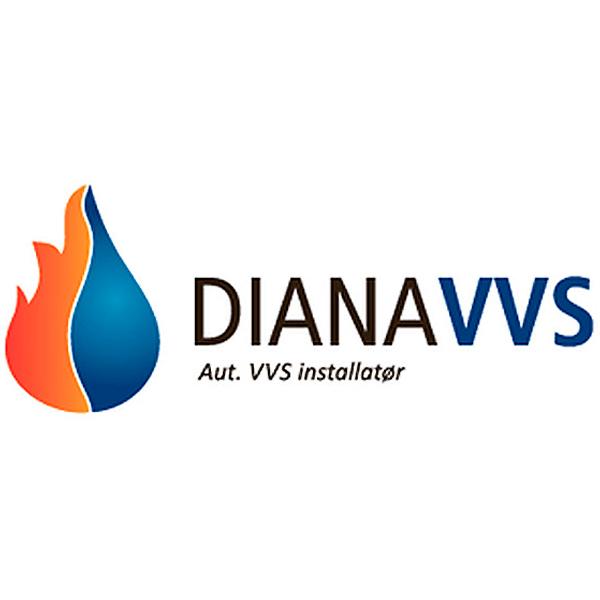 Diana VVS ApS