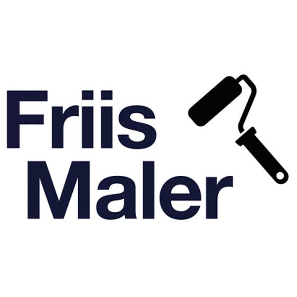 Friis Maler