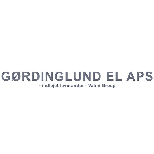 Gørdinglund El ApS