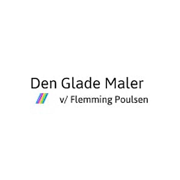 Den Glade Maler V/ Flemming Poulsen