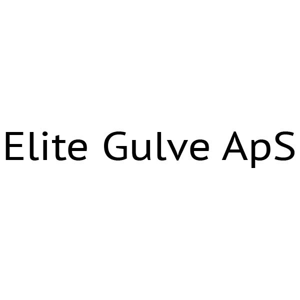 Elite Gulve ApS