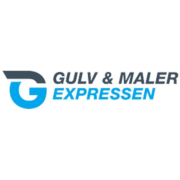 Gulv & Malerexpressen ApS