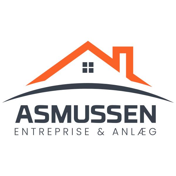 Asmussen Entreprise & Anlæg