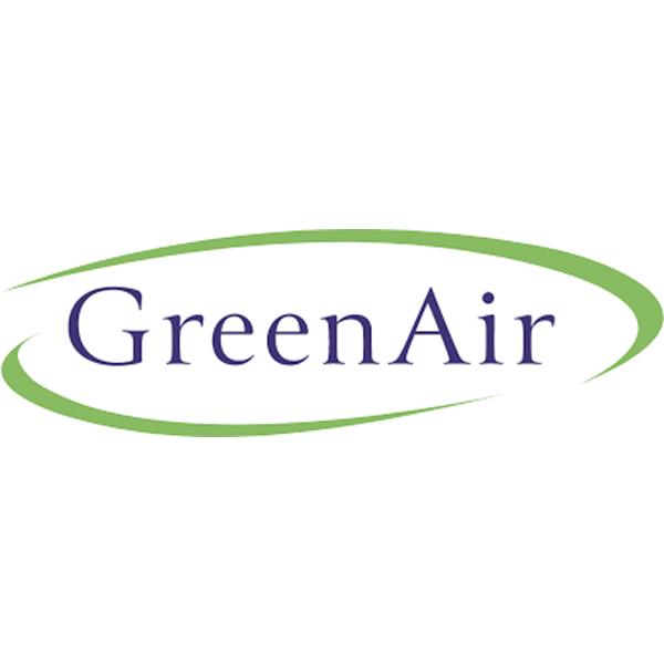 GreenAir Ventilation og Ejendomsservice