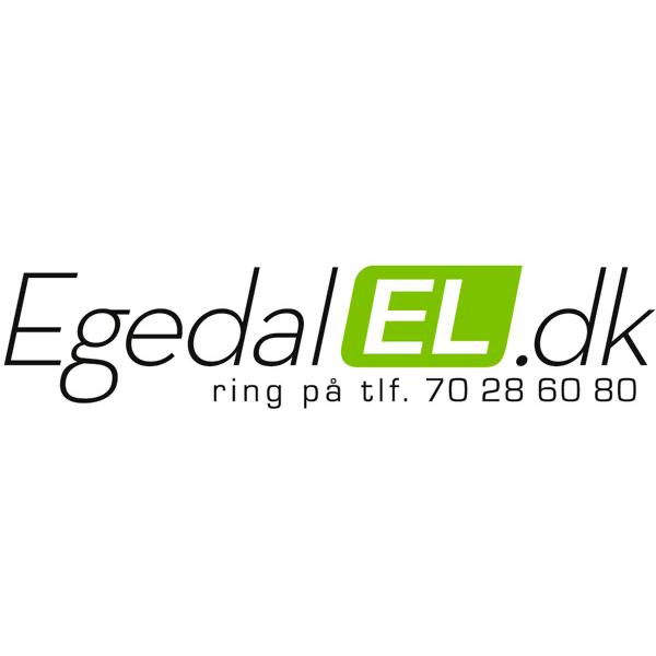 EgedalEL.dk ApS