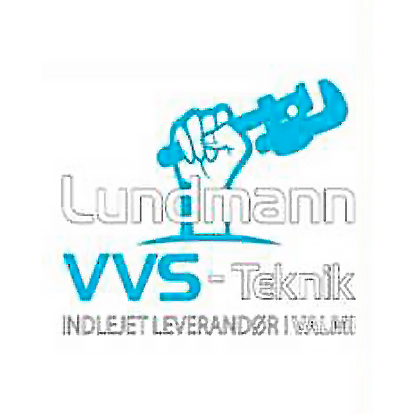 Lundmann VVS-Teknik