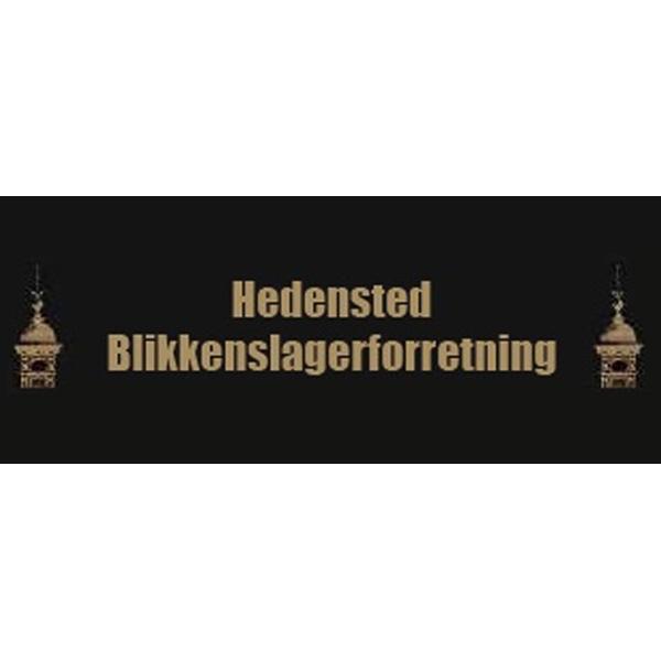 Hedensted Blikkenslager Forretning v/Brian Mathiassen