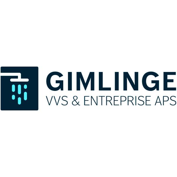 Gimlinge VVS & Entreprise ApS