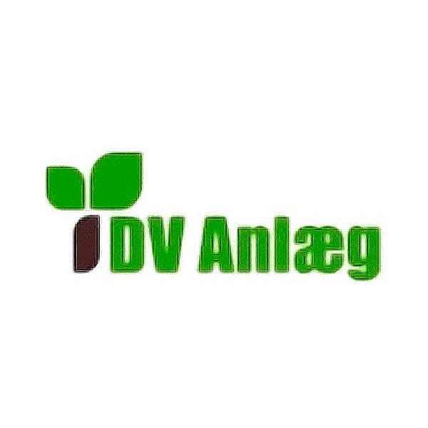 DV Anlæg