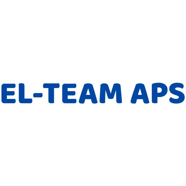 El-Team ApS
