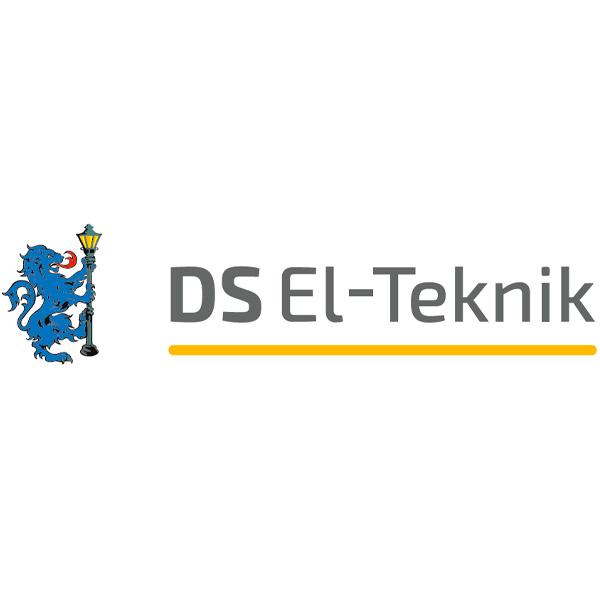 DS El - Teknik ApS