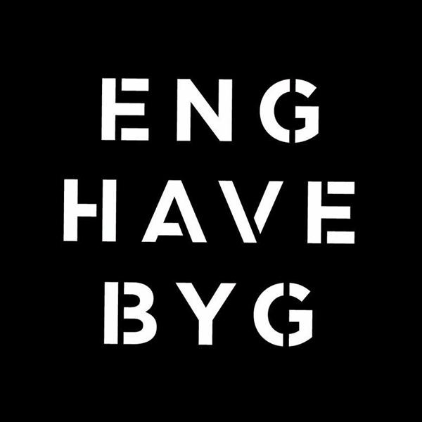 Enghave Byg ApS