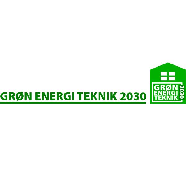 Grøn Energi Teknik 2030