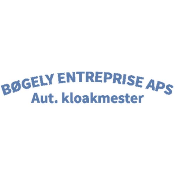 Bøgely Entreprise ApS