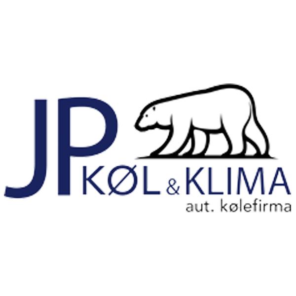 JP Køl & Klima