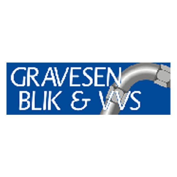 Gravesen Blik & Sams VVS ApS