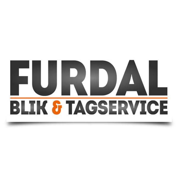 Furdal - Blik & Tagservice