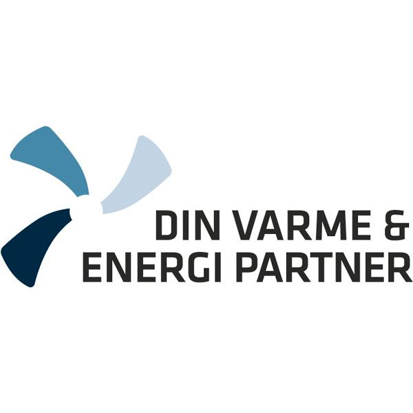 Din Varme Og Energi Partner